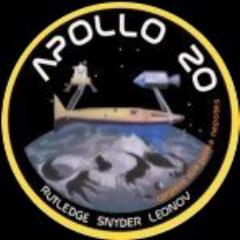 apollo20_1