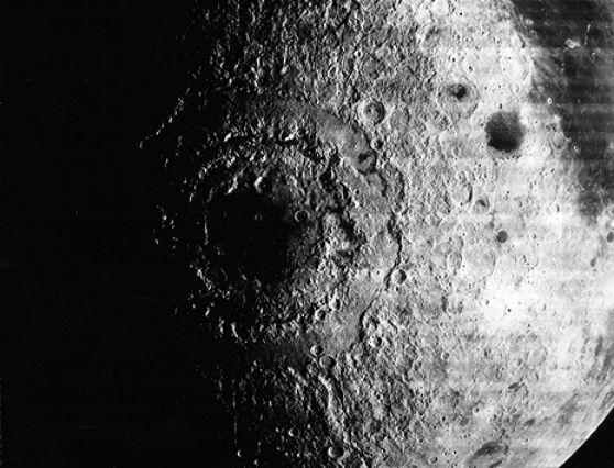 mareorientale_lunarorbiter4_c1