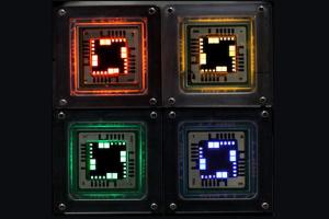 2213735-obrazek-1-300x200p0