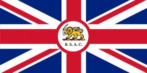 800px-flag_of_bsac_edit_svg