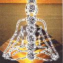 harmonizace-caker-pyramidalni-meditace