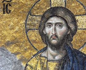 jesus-christ-278x225