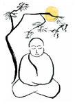 meditacni-dechova-cviceni-2