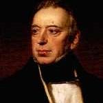 1774-1855-salomon
