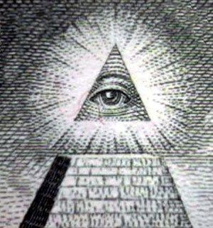 iluminati1