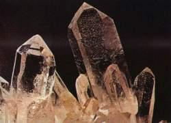 krystaly1