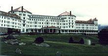 mount_washington_hotel