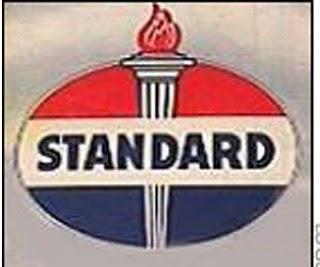 standard-oil