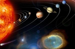 slunec-planety