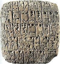 14klinove-pismo-25001
