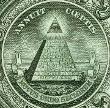 dolar-detail