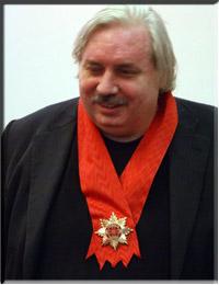 nikolaj-levasov1