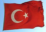 160px-turkishflag