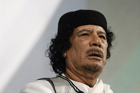 kim3bc396_sin991_libya_gaddafi_rape_0609_11
