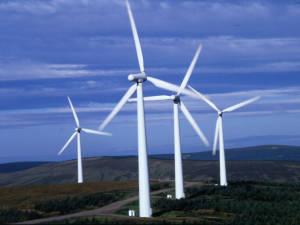2008642-cina-je-v-soucasnosti-prvni-na-svete-ve-vyrobe-elektricke-energie-z-obnovitelnych-zdroju-1-300x225p0