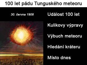 736967-100-let-padu-tunguskeho-meteoru-1-300x225p0
