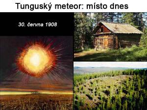736972-misto-vybuchu-dnes-1-300x225p0