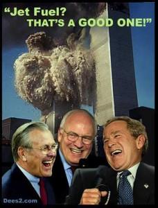 911-jetfuel-wtc-bush-laugh