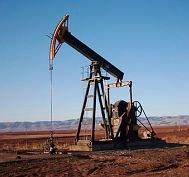 pumpa-na-tezbu-ropy