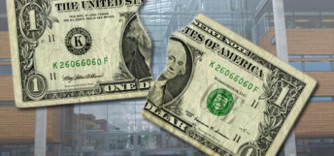 roztrhnuty-dolar