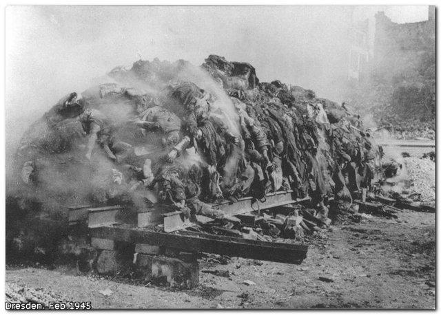 dresden-19451