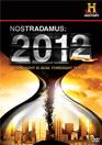 nostradamus-2012