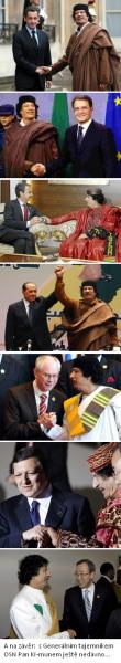 kaddafi_a_jeho_pratele