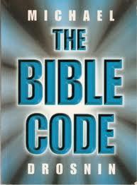 bible20code