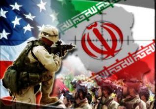 911-verdict-is-us-propaganda-for-waging-war-on-iran