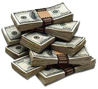 bohati_ludia_a_ich_investicie