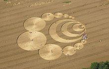 220px-cropcirclew