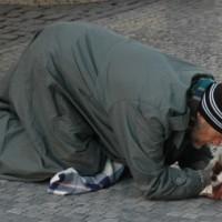 bezdomovci_200_2001