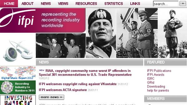 fasisticka_ifpi-2