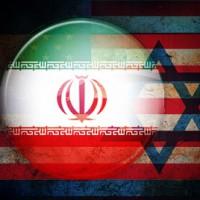 iran-usa-israel