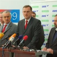 vlada_koalice