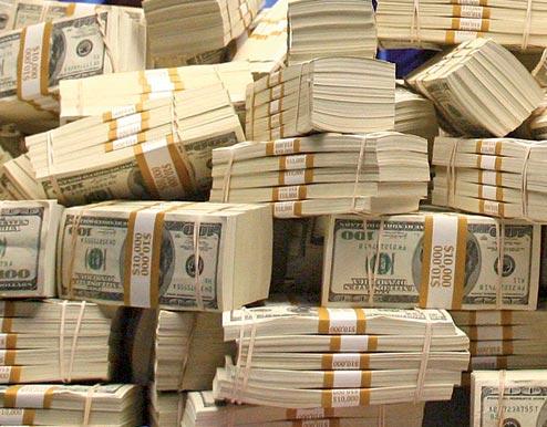 balik-dolaru