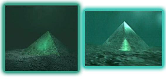bermudapyramid7