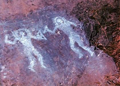 mimozemstane
