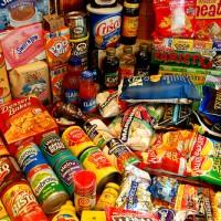 potraviny-11