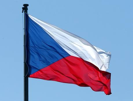 abc2dc8e2_vlajka