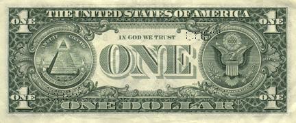 046-1-dollar-note