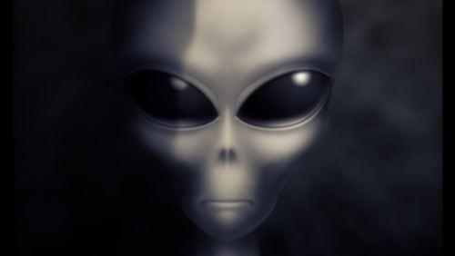 alien-greys