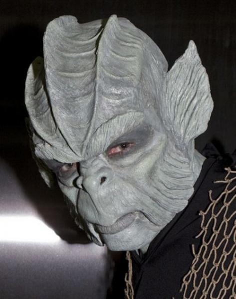 alien-reptilian