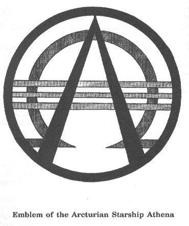 arcturians-emblem