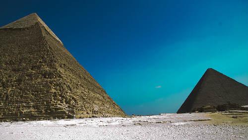 pyramidy_giza