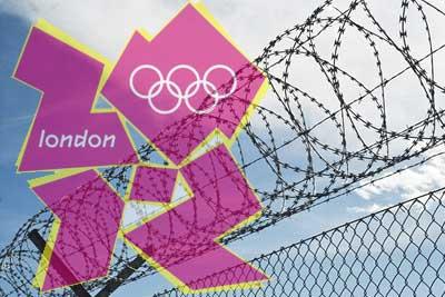 valka_olympiada_londyn