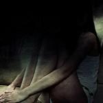 exorcismus_2