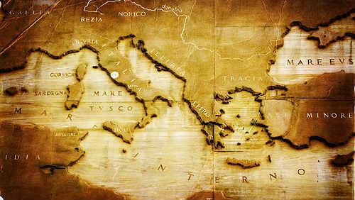 mapa_sveta