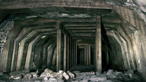 podzemni_tovarna_richard