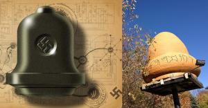 ufo-nazi-300x156